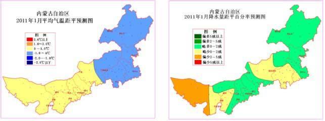 锡林郭勒盟气候特点