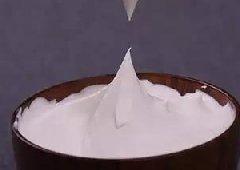 锡林郭勒美食记——奶嚼口篇